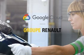 Renault and Google.JPG