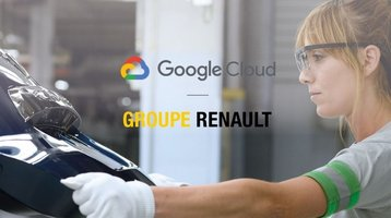 Renault and Google.JPG