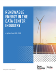 Renewable.Energy.in.the.Data.Center.IndustryServerTech.PNG