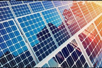 Renewable_card.jpg