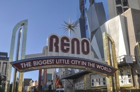 reno nevada thinkstock photos bbourdages