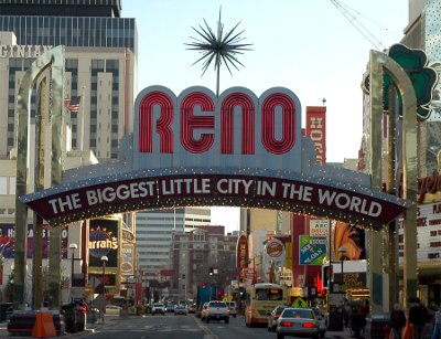 Apple S Future Reno Data Center May Get A Neighbor Dcd Highly rated couples activities in reno: datacenterdynamics