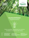 Renovables-Schneider21_Portada.png