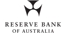 Reserve bank.png