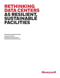 Rethinking Data Centers As Resilient Sustainable Facilities-page-001.jpg