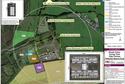 Rhode Green Energy Park Data Centres plan