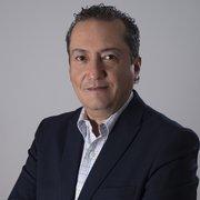 Ricardo Arevalo - Odata - 2021.jpg