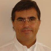 Ricardo Calvo Catalan - Siemens.jpg