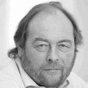 Richard Latham, KCOM