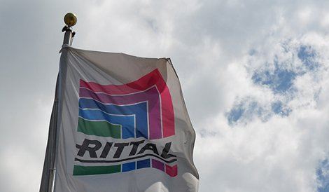 German giant Rittal opens new US HQ in Chicago burbs to get closer to North American customers