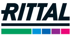 Rittal_349x175.png