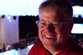 Robert Scoble, UploadVR