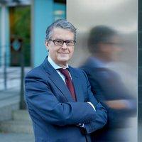 Roberto Sanchez Sanchez Secretario Estado Telecomunicaciones 2021.jpg