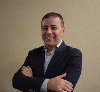 Robson Andrade - Zadara - Country Manager.jpg