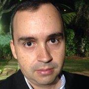 Rodrigo Acacio Costa.jpeg