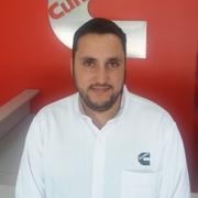Rodrigo Bellolio.png