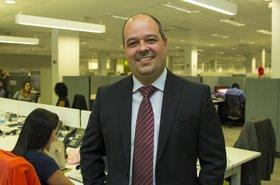 Rodrigo Guercio.jpg