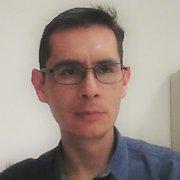 Rodrigo Leal Cuevas - Santander.jpg