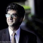 Rodrigo de Oliveira.jpg