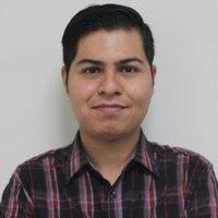 Rogelio Padilla Santilla - GNC-Axera.jpeg