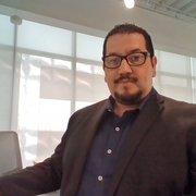 Rolando Barrientos - KPMG.jpg