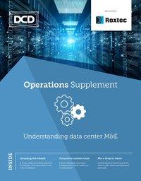 Roxtec Supplement.JPG