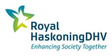 Royal HaskoningDHV (2).png