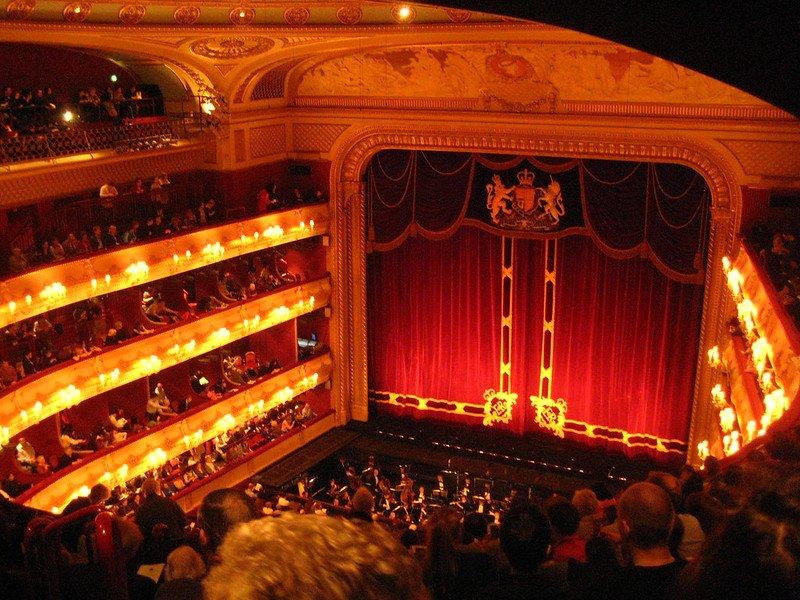 Royal Opera House_David Woo (CC).jpg