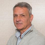 Ruben Ariel Delgado - Telecom Argentina.png