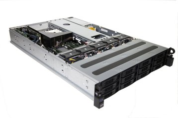 Power Systems S812LC