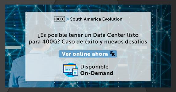 SAE20-V_On-Demand_1-4.png
