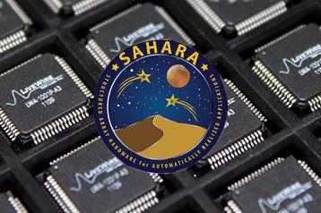 SAHARA ASIC_technology.jpg
