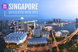 Singapore as a global hub