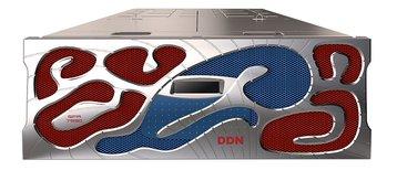 DDN SFA7990 storage array