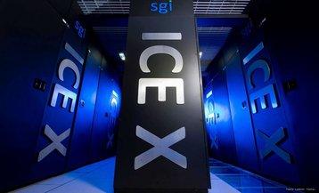 SGI-ICE-X_Pangea_04-1024x623