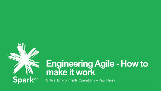 SGP20.EngineeringAgile.png