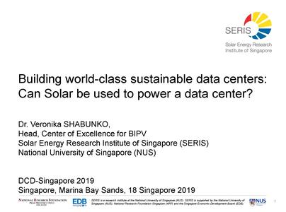 SGP20.Solar.png