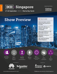 SG 2019 show guide ss.png