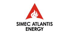 SIMEC Atlantis Energy.png