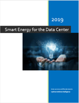 SMART.Energy.Report..2019.Uptime.Institute.height-150.png