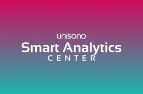 SMART ANALYTICS CENTER.jpg