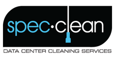 SPEC-CLEAN Logo