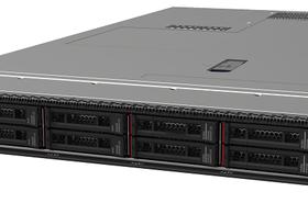 ThinkSystem SR645 y SR665 Lenovo .png