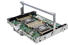 SR860 V2 CPU Expansion Tray.png