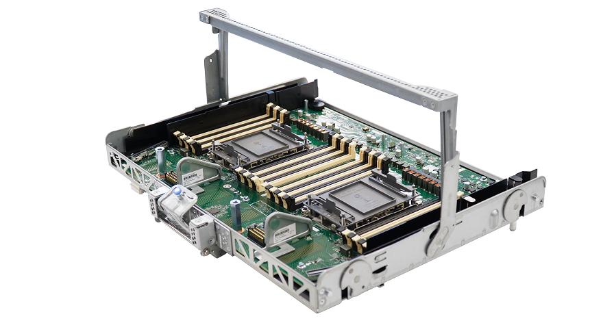 SR860 V2 CPU Expansion Tray.png