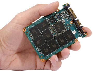 SSD_memory_disk.gif