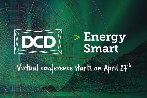 Energy Smart Virtual Social