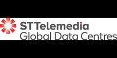 STTelemedia DCS.png