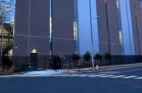 SV8 data center.JPG