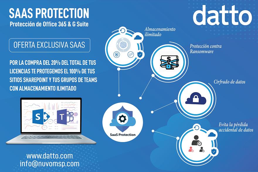 SaaS Protection - 26 de abril.png
